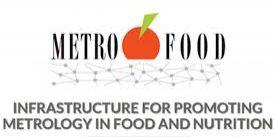 9-10 janvier 2020 Metrofood Lisbonne