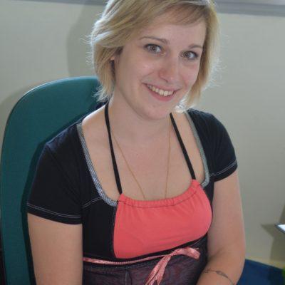 Céline DUMONT (2)
