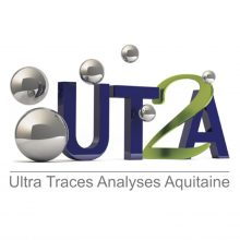 ut2a-logo-laboratoire-analyses-chimiques-traces-ultra-traces