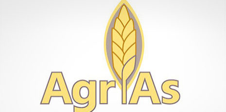 Workshop AgriAs 24 Septembre 2018 – BRGM – Orléans