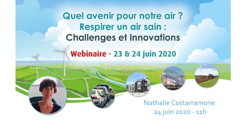 Atmos'Fair – Juin 2020